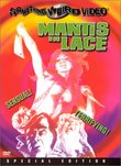 Mantis in Lace (1968)