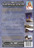 Traveler: Great Britain & Ireland - London/English Countryside/Dublin/Ireland/Edinburgh/Scottish Countryside