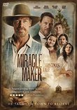 Miracle Maker: A Christmas Tale