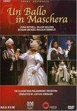 Verdi - Un Ballo in Maschera / Richard Greager, Leona Mitchell, Malcolm Donnelly, Gillian Sullivan, Sydney Opera