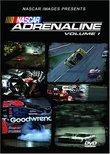 NASCAR Adrenaline, Vol. 1