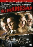 All the King's Men (Special Edition)