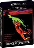 Prince of Darkness [Blu-ray]