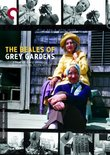 The Beales of Grey Gardens - Criterion Collection