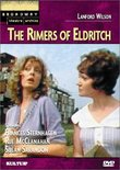The Rimers of Eldritch (Broadway Theatre Archive)