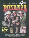Bonanza Vol 1