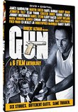 Robert Altman Presents Gun - A Six Film Anthology + Digital