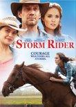 Storm Rider