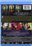 The Vampire Diaries: Season 4 [Blu-ray]