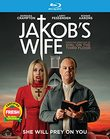Jakob's Wife [Blu-ray]