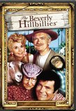 The Beverly Hillbillies: The Official Second Season