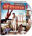 The Hangover (Unrated 2-Disc Limited Edition Gift Set with Party Guide)