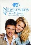 Newlyweds - Nick & Jessica - The First Season