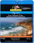 Serenity Moments: Big Sur Relaxation Video [Blu-ray Disc]