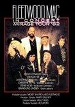 Fleetwood Mac in Concert: Mirage Tour '82