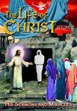Life of Christ - Volume 2