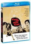 Eye Of The Cat [Blu-ray]