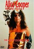 Cooper, Alice / Prime Cuts