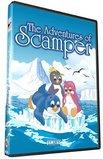The Adventures of Scamper