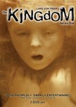 The Kingdom - Series One (Riget)