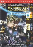 The World's Greatest Concert of Hey, Mr. Producer!: The Musical World of Cameron MacKintosh