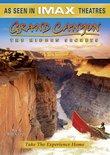 Grand Canyon: The Hidden Secrets (IMAX)