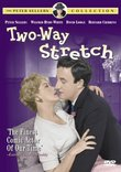 Two-Way Stretch