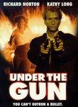 Under the Gun (1995)