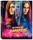 WE SUMMON THE DARKNESS BD DGTL [Blu-ray]