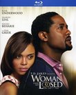 Woman Thou Art Loosed: On the 7th Day Blu-ray