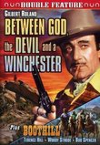 Euro Western Double Feature: Between God, The Devil & A Winchester (1963) / Boot Hill (1969)