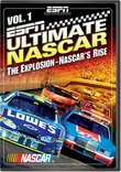 ESPN: Ultimate NASCAR Vol. 1 - The Explosion, NASCAR's Rise