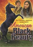 American Black Beauty (2005)