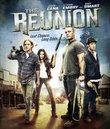 The Reunion [Blu-ray]
