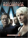 Battlestar Galactica - Season Three
