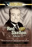 The Red Skelton Show, Vol. 1