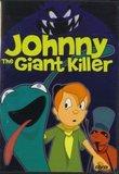 Johnny The Giant Killer [Slim Case]