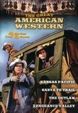 Great American Western V.9, The