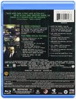 Matrix Reloaded (BD) [Blu-ray]