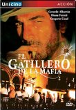 El Gatillero De La Mafia