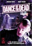 Masters of Horror: Dance of the Dead