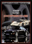 The Distinguished Racing Heritage of Porsche