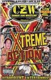 CZW - Combat Zone Wrestling: Xtreme Action