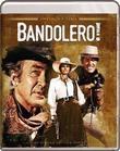 Bandolero! - Twilight Time [1968] Blu-ray