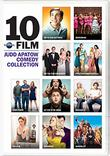 Universal 10-Film Judd Apatow Comedy Collection