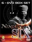 Ninja Six