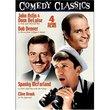 Comedy Classics V.2