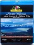 Serenity Moments: Alaskan Wilderness [BLU-RAY Disc]