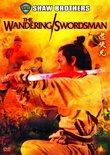 The Wandering Swordsman
