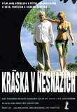 Beauty in Trouble (Kraska v Nesnazich) [NON-USA FORMAT, PAL, Reg.0 Import - Czech Republic]